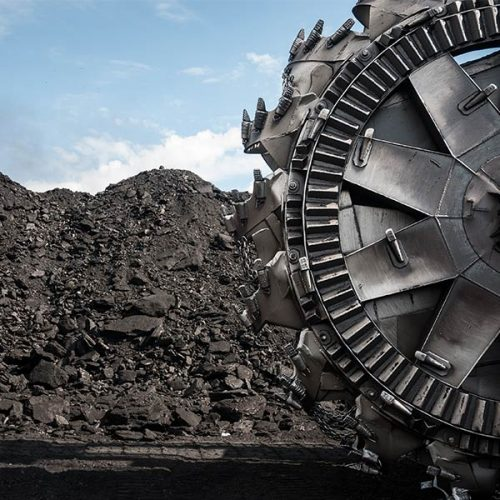 Killer Coal Highly Subsidised in India