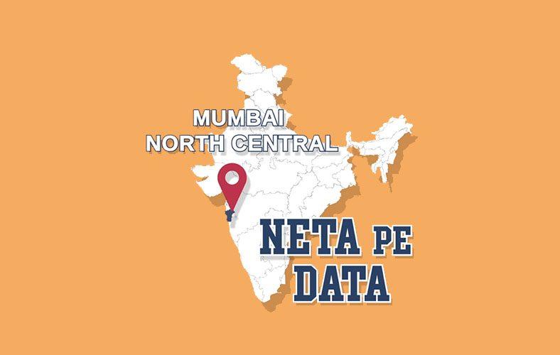 Neta Pe Data: Poonam Mahajan v/s Priya Dutt