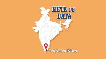 Neta Pe data: thoothukudi