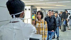 How Has Coronavirus Affected India's Tourism?